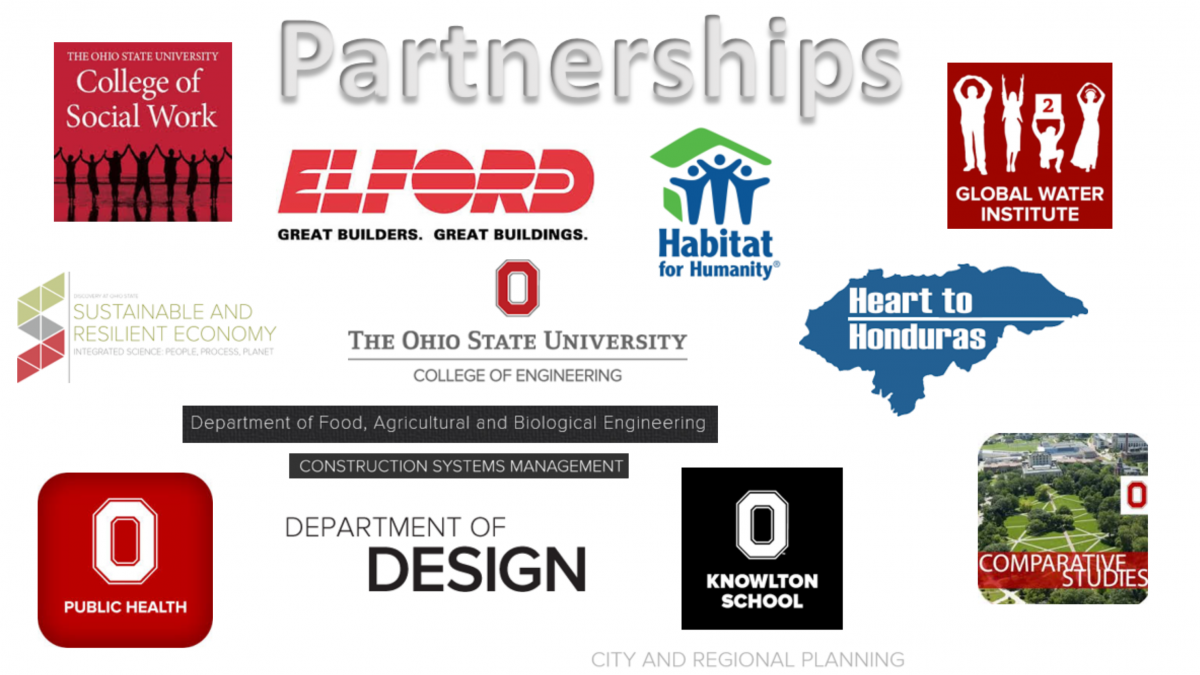 Partners of HDI